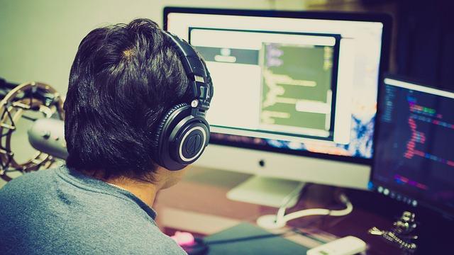Ciberprotección Pamplona